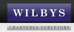 WILBYS Chartered Surveyors