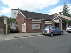 7 Doncaster Road, Barnsley, S70 1TH