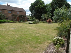 Plot A, Shepherd Lane/Hall Farm Drive