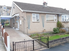35 Wood View, Elsecar