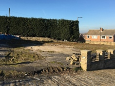 Westgate, Monk Bretton, Barnsley, South Yorkshire